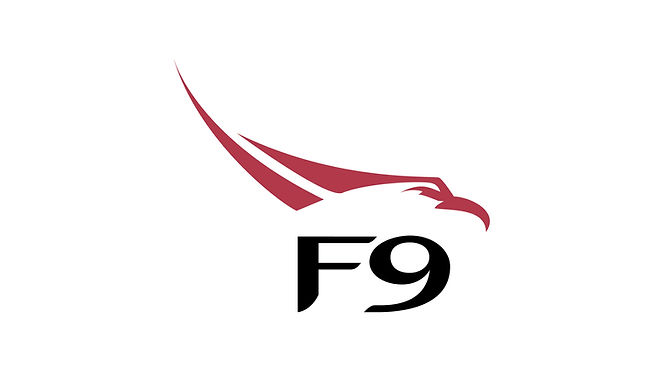 F(9logo .jpg