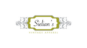 Sielians Vintage Boutique