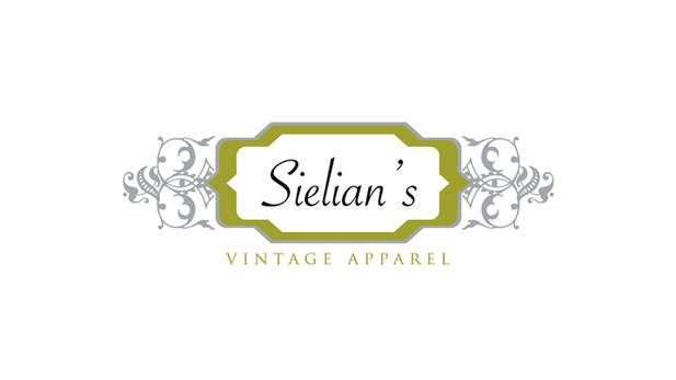 Sielians Vintage Boutique
