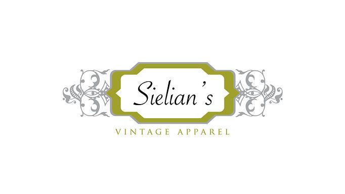 sielians vintage boutique logo.jpg