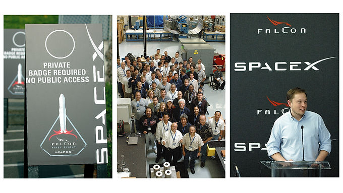 spacex frist flight.jpg