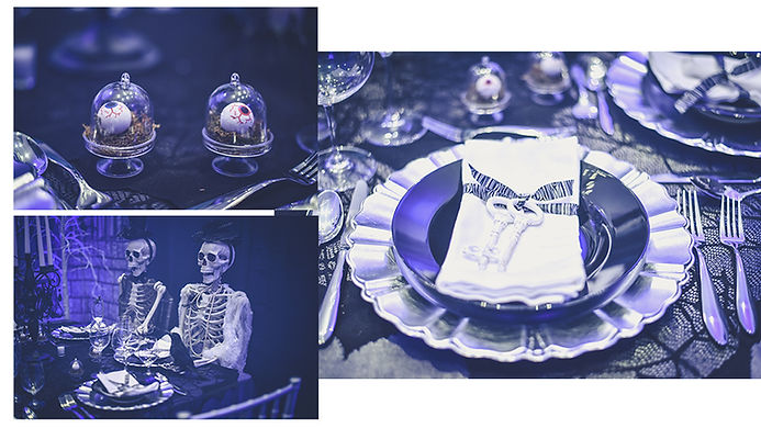 halloween detail table_.jpg