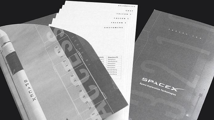 spacex branding 2.jpg