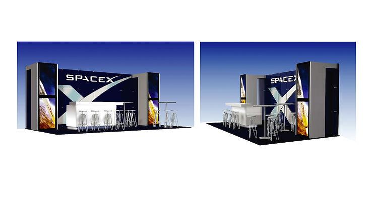 spacex tradeshow renderings for web.jpg