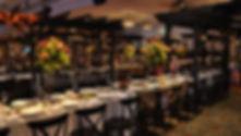 tuscany full lights .jpg
