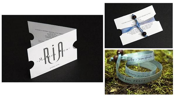 ria product.jpg