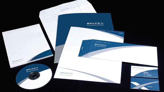 spacex branding.jpg