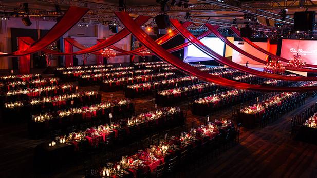 Pharmaceutical Award Night Spain