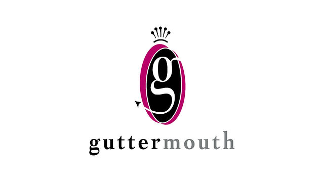 Guttermouth_REV.jpg