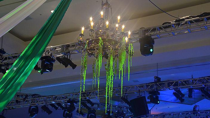 ireland chandelier_.jpg