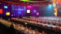 covidien awardsfor web_.jpg