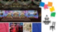 CIG_Website_CaseStudy_images_Celgene_Mex