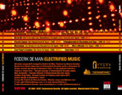 electrified_music_groot