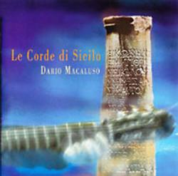 le_corde_groot
