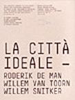 la_citta_tekst copy