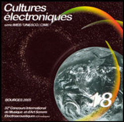 cultures_electroniques_18_groot