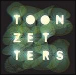 toonzetters_2010.jpg
