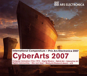 ars_electronica_groot
