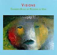 visions_groot