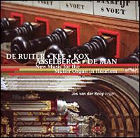 orgel_cd