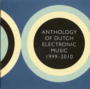 Anthology_md