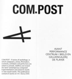 com.post_tekst