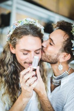 Nimi Kristof Wedding Aug.30.2018.-79