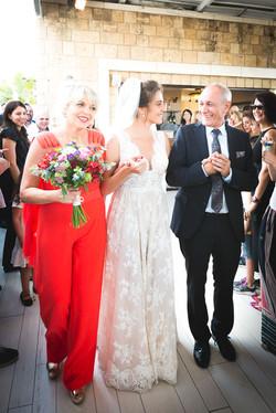 Daniel&Roi Wedding 2017.09.01. (469 of 1052)