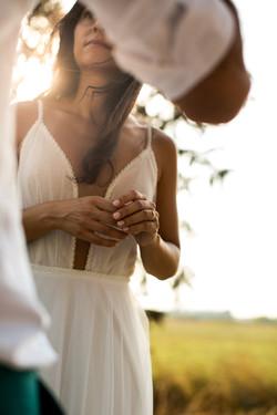 Sarah and Eyal wedding 2-167