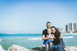 Mindel Family 17th of March 2018 by Sara Salamon-112