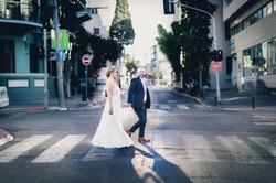 Israela&Adi WeddingDay 2017.05.29.-372