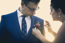 Shani=Alex Wedding 2017,12,24, BySaraSalamon-248