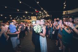 Israela&Adi WeddingDay 2017.05.29.-546