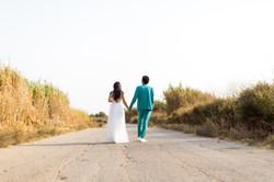 Sarah and Eyal wedding 2-123