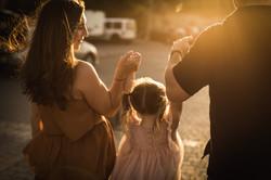 Weber family photoshoot 2021.10.10. Yaffo-14
