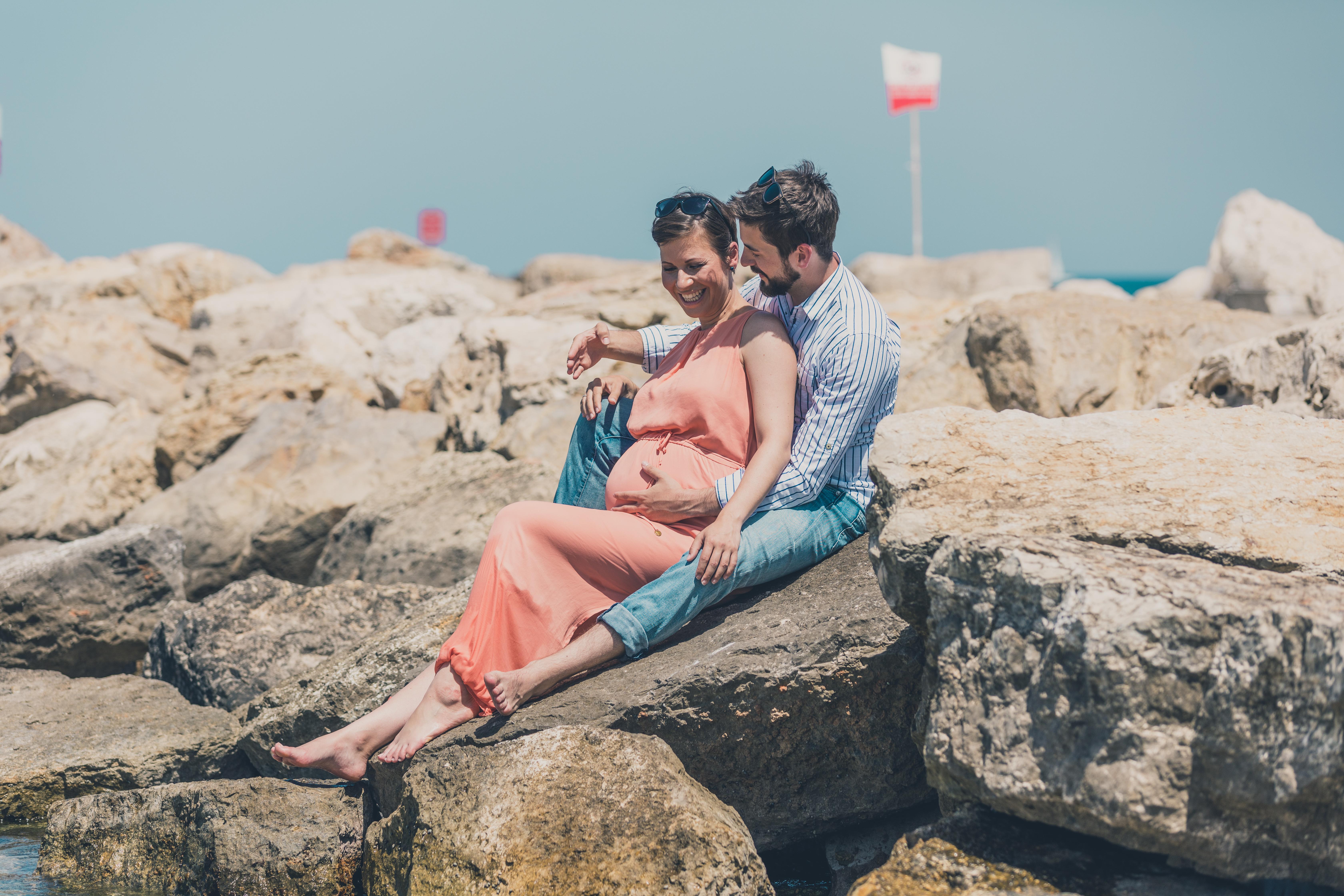 Irma Maternity 2018.05.18