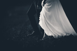 Shani=Alex Wedding 2017,12,24, BySaraSalamon-232