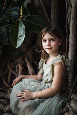 Weber family photoshoot 2021.10.10. Yaffo-109