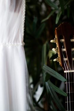 Sarah and Eyal wedding 2-19