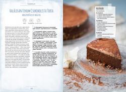 Kristof_Konyhaja_Csokoholista-torta
