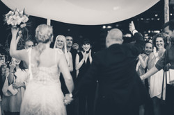 Israela&Adi WeddingDay 2017.05.29.-548