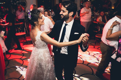 Daniel&Roi Wedding 2017.09.01. (724 of 1052)