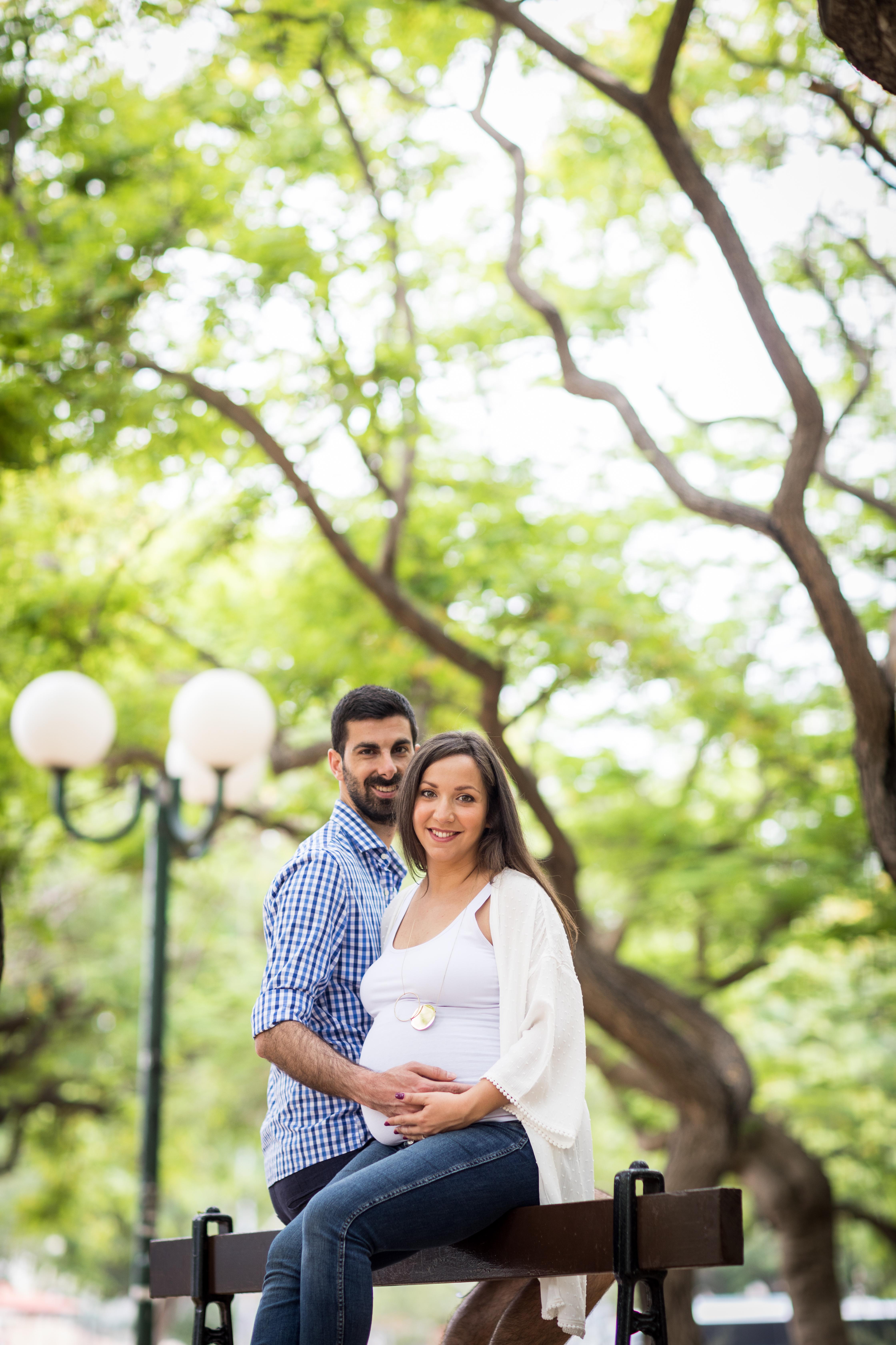Judit&Lior Maternity 2018.05.04