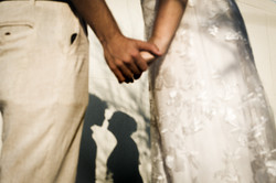 Nora&Yoni wedding 2021.september.02-284