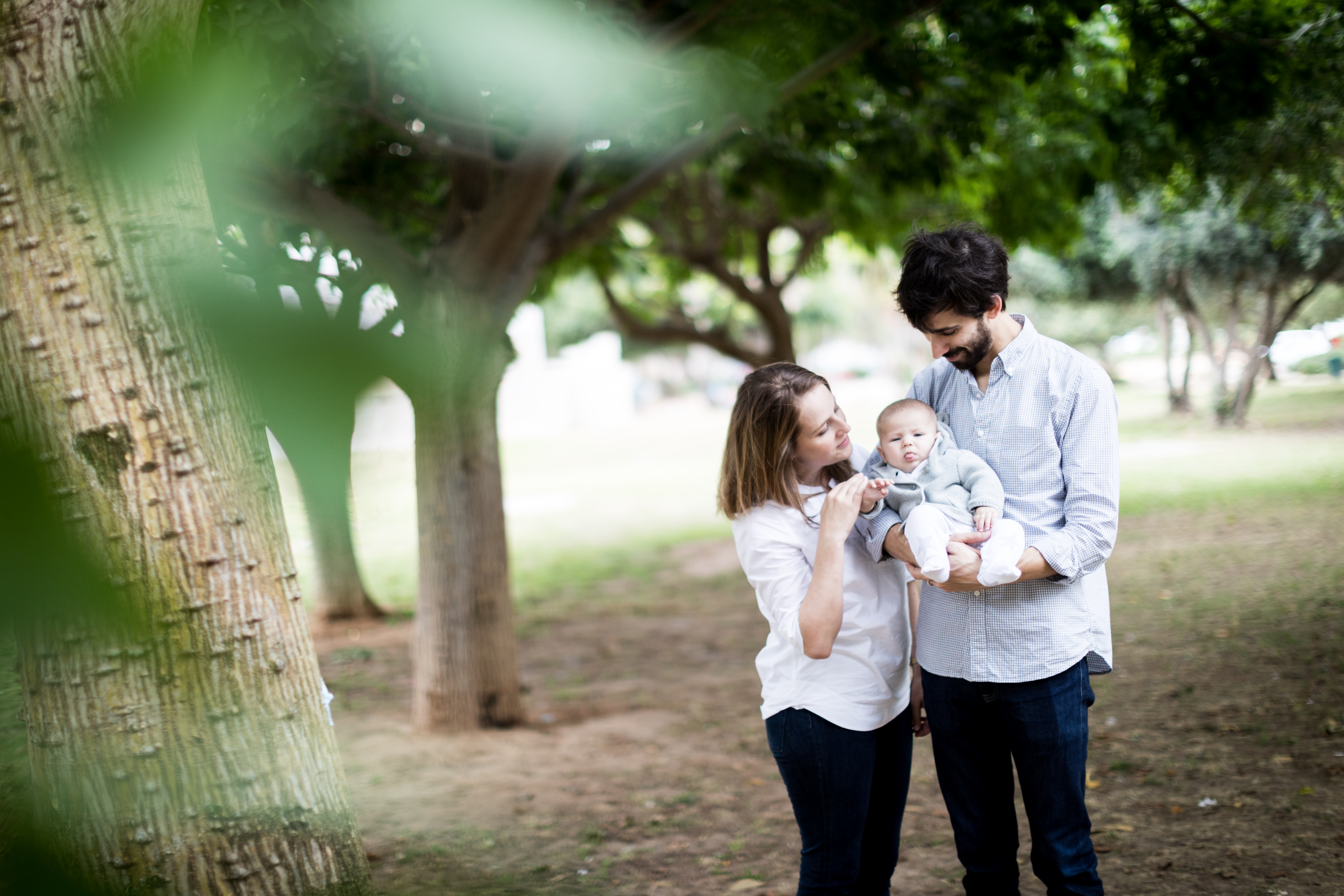 Flavia Family Photoshoot 2018,04,21, by