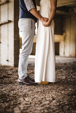 Naama Yivgeni Wedding by Sara Salamon 2021.04.16.-81