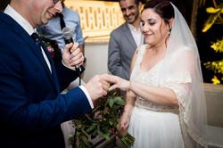 Shani=Alex Wedding 2017,12,24, BySaraSalamon-523