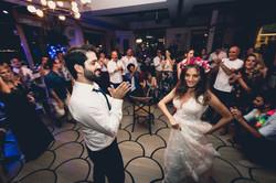 Daniel&Roi Wedding 2017.09.01. (851 of 1052)