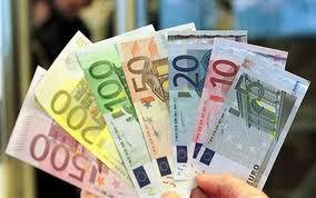 Instituições debatem capitalização de juros em financiamentos do SFH: Tabela price e anatocismo.