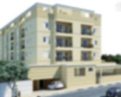 casas prontas a venda em Nilopolis